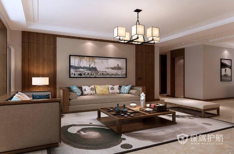 160平米裝修預算要多少?160平房子怎么裝修房子顯高級?
