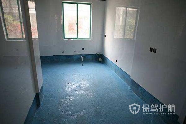 房屋底层防潮如何处理?房屋底层防潮处理方法
