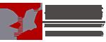 葫芦岛信达装饰设计工程有限公司