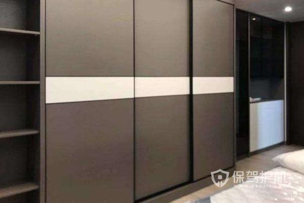 免漆板家具-保驾护航装修网