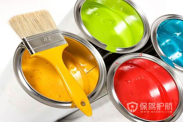 家装油漆选购-保驾护航装修网
