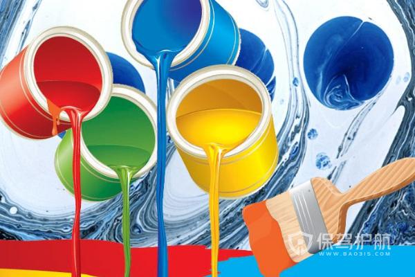 水性漆和油性漆的区别?水性漆和油性漆哪个好?