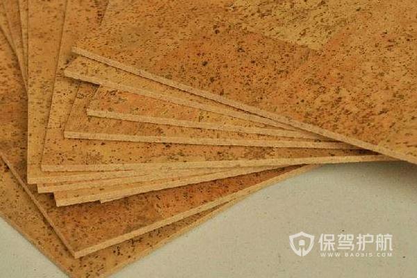 软木地板多少钱一平?软木地板选购要点