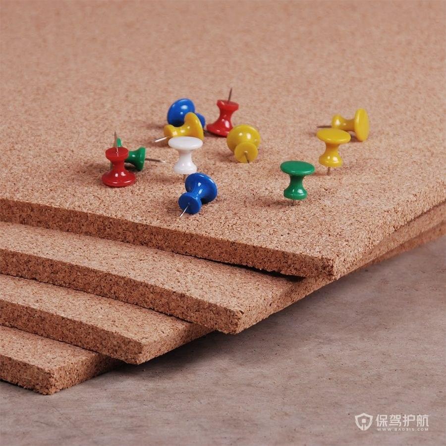 墙面装饰板材的种类有哪些?墙面装饰板材怎么选购?