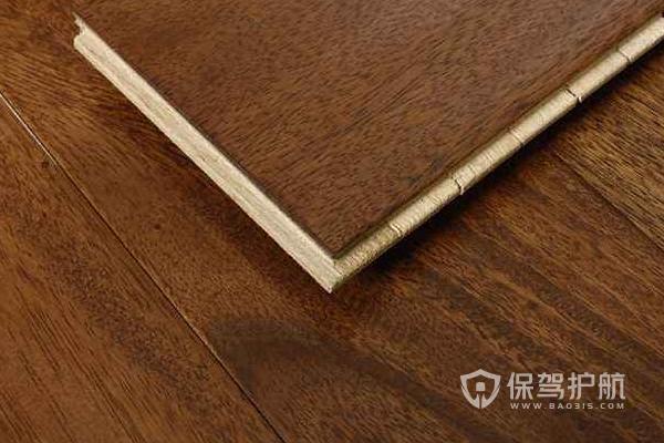 如何挑选三层实木复合地板?三层实木复合地板选购要点
