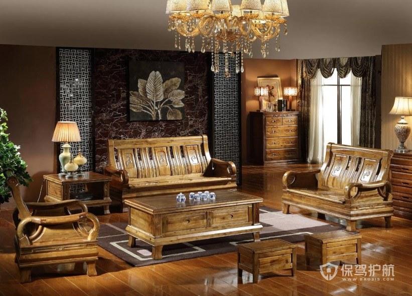 旧沙发翻新要多少钱?不同材质的沙发如何翻新?