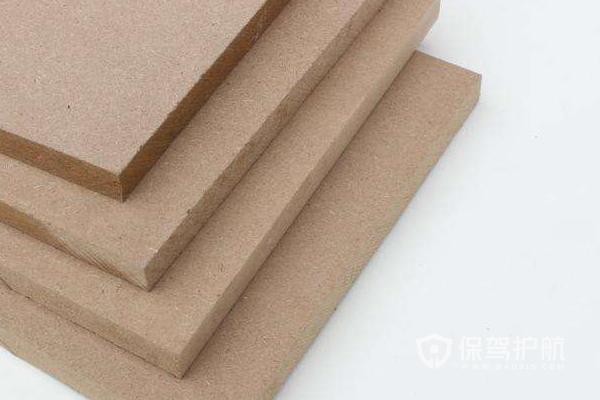 密度板材料-保驾护航装修网