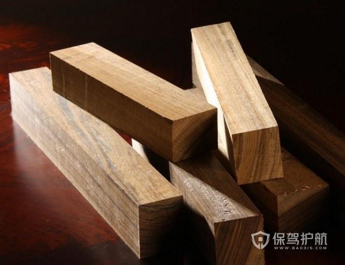 2020年家装板材常用六种种类:家装板材都有什么种类?