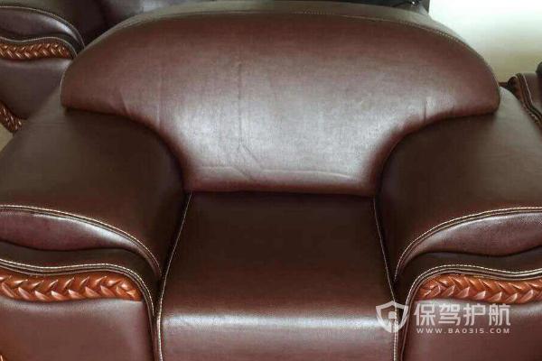 沙发换皮翻新-保驾护航装修网