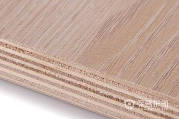 实木多层板-保驾护航装修网