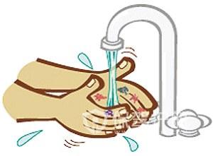 家里如何消毒杀菌,有效预防病毒