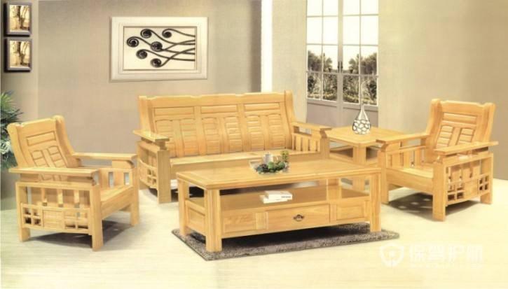 橡木家具如何挑选,橡木家具保养技巧