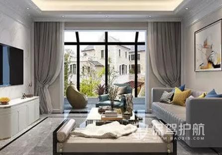 50平米房屋简单装修要多少钱?50平房屋简单装修预算清单