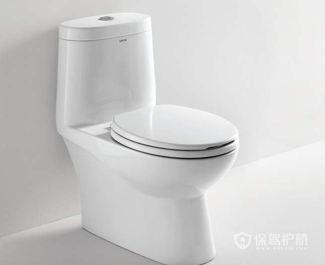 抽水马桶漏水的原因,抽水马桶漏水解决办法