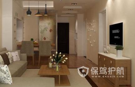 房子怎样便宜装修?最便宜的房子装修步骤