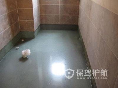 衛生間防水涂料哪種好,衛生間防水注意點