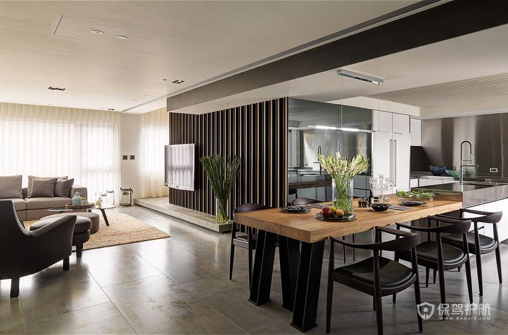 170平的房子装修费用预计要多少?房屋装修费用项目有哪些?