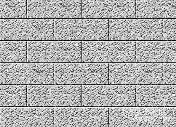 外墙瓷砖种类有哪些,外墙瓷砖如何选