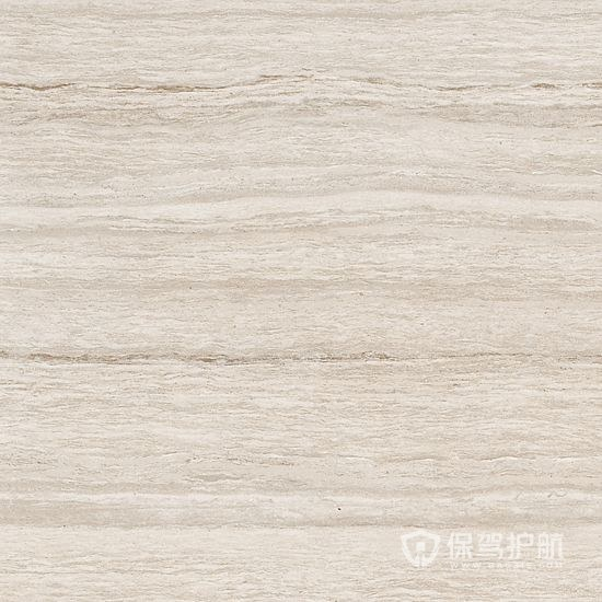 卫生间瓷砖价格,卫生间瓷砖选择注意事项