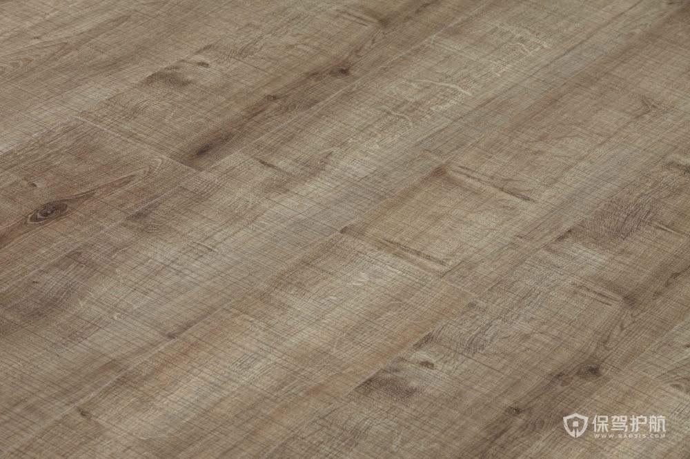 卧室木地板好还是瓷砖好,瓷砖如何保养