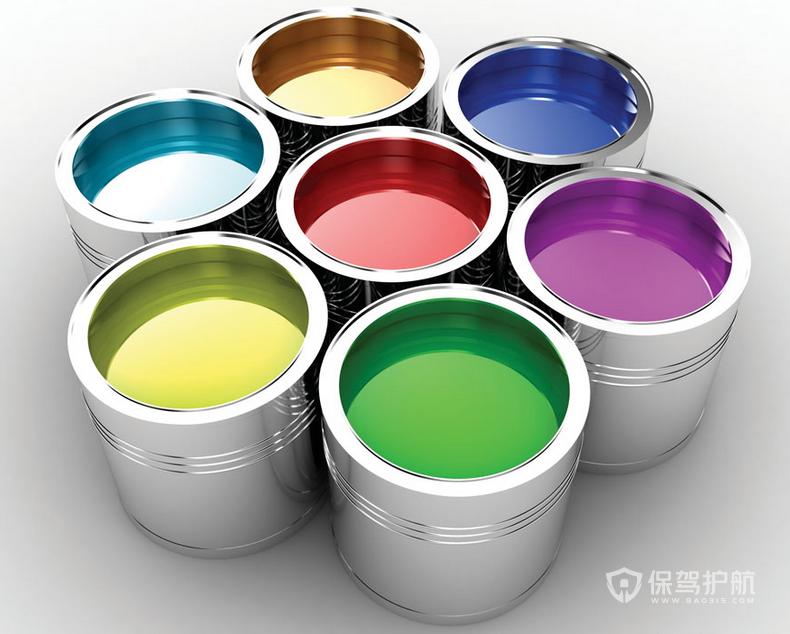 水漆和油漆哪个好?有什么区别?水漆和油漆怎么选?