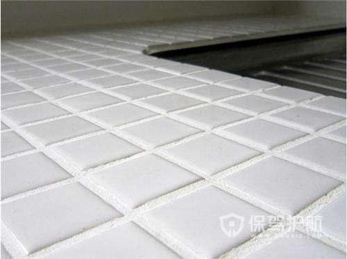 瓷砖填缝剂如何选购,瓷砖填缝剂选择技巧