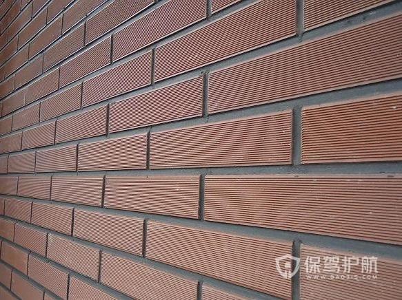 瓷砖美缝剂和填缝剂的区别,美缝剂优缺点