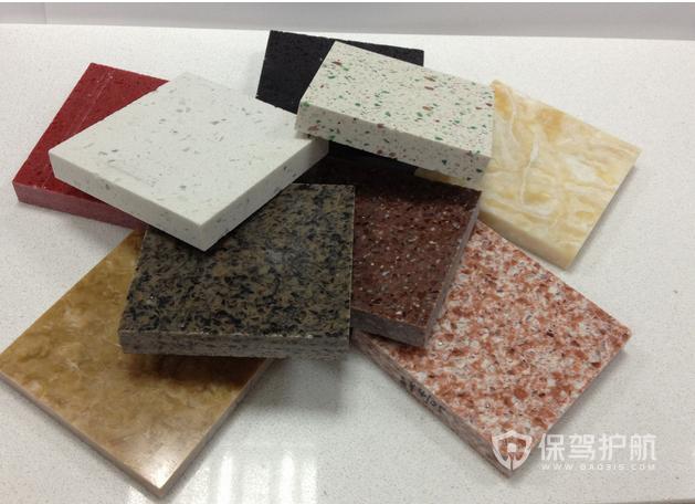 陶質磚和瓷質磚的區別是什么?衛生間用陶質磚還是瓷質磚?