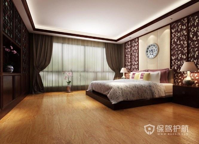 家装自热地板怎么样? 自热地板的优缺点是什么?