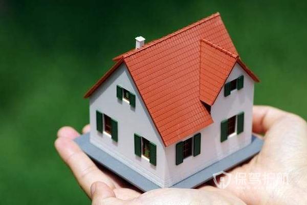 判断房子干净最快方法,什么房子不能买?