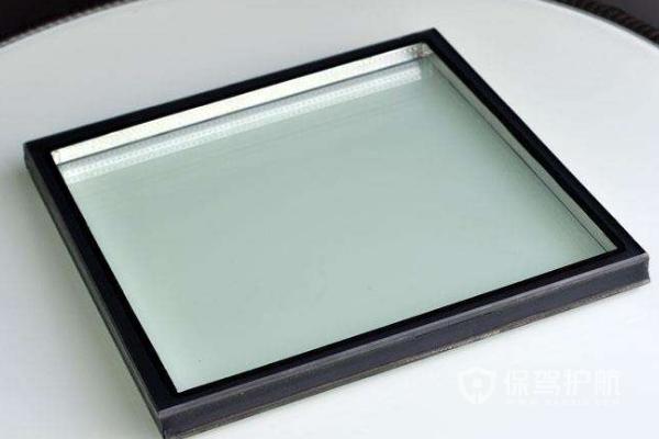 中空玻璃-保驾护航装修网