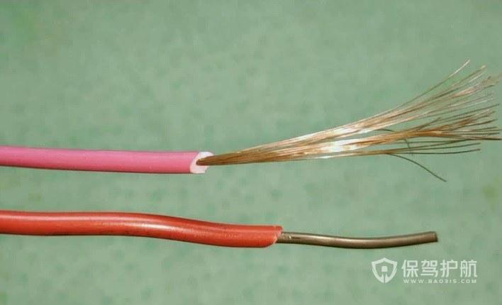 100平方装修要用多少电线? 选购家装电线有哪些方法?