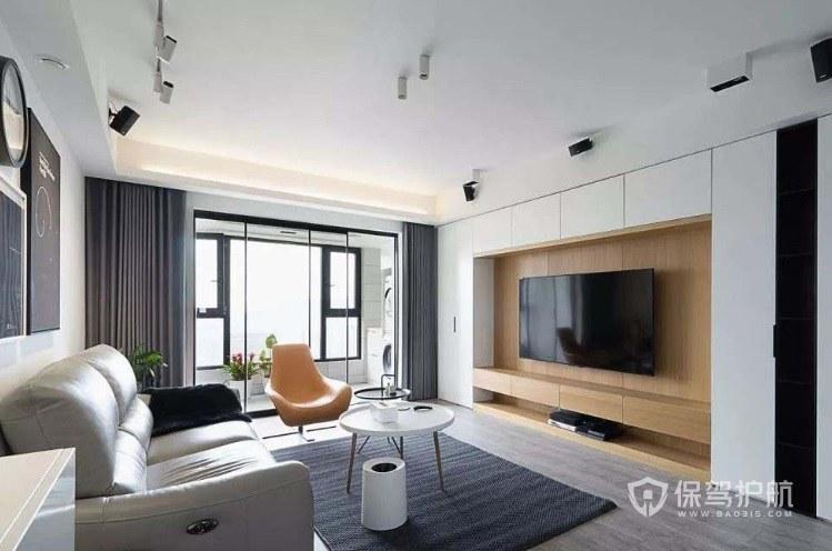 三室兩廳兩衛多少平合適?三室兩廳兩衛最佳房型是什么?