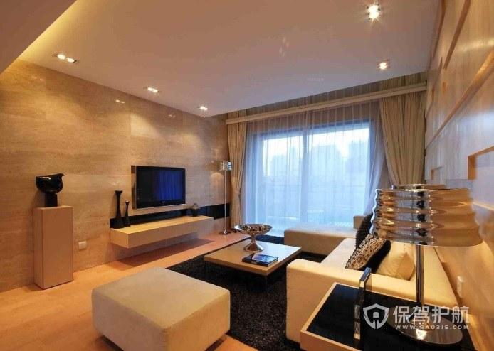 130平方三室两厅装修多少钱? 130平方的户型图