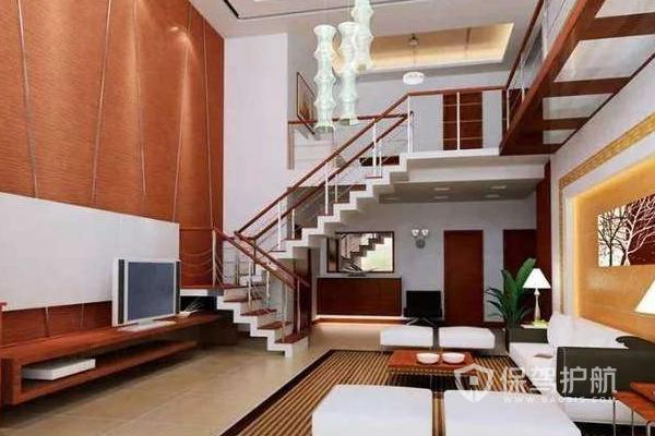 普通房子怎么改复式?普通房子改复式注意事项