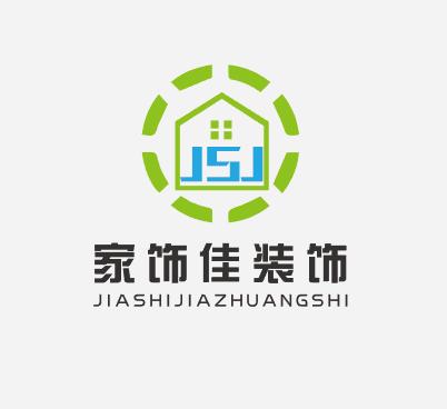 浙江家饰佳装饰设计有限责任公司