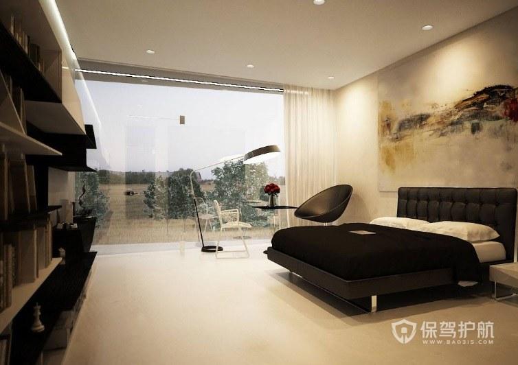 118平方米三室如何裝修永不過時?118平方米三室裝修多少錢?