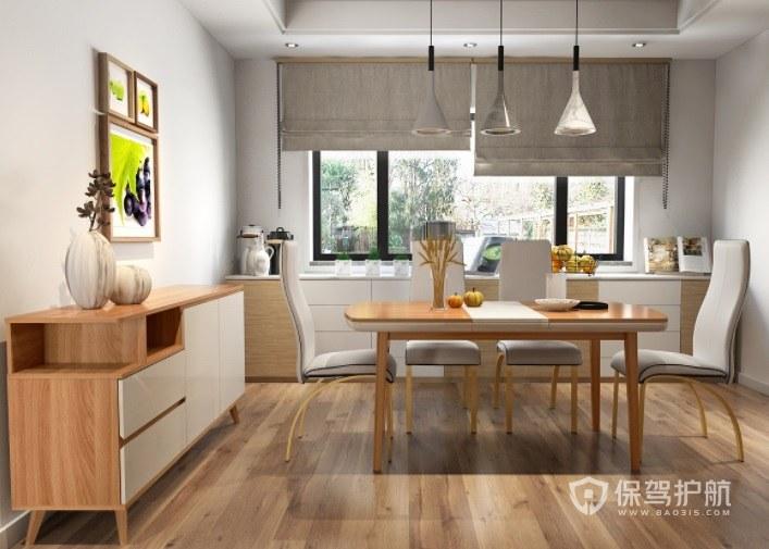实木家具木材如何选择? 实木家具选择4个小技巧