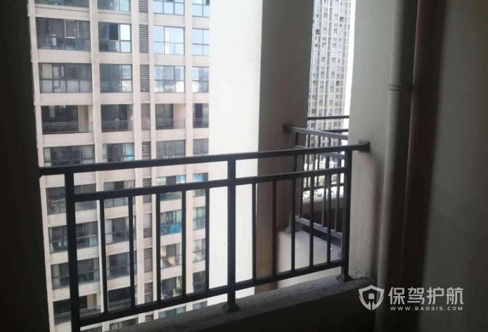 高层窗户能改造吗? 高层窗户有哪些分类?