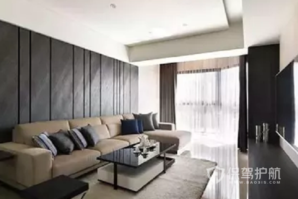 97平米三室一厅装修方案,97平米三室一厅装修效果图