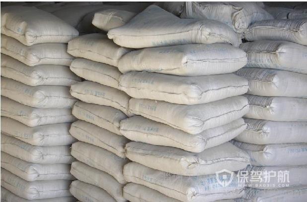 家装水泥和沙子怎么算?水泥和沙子怎么购买?