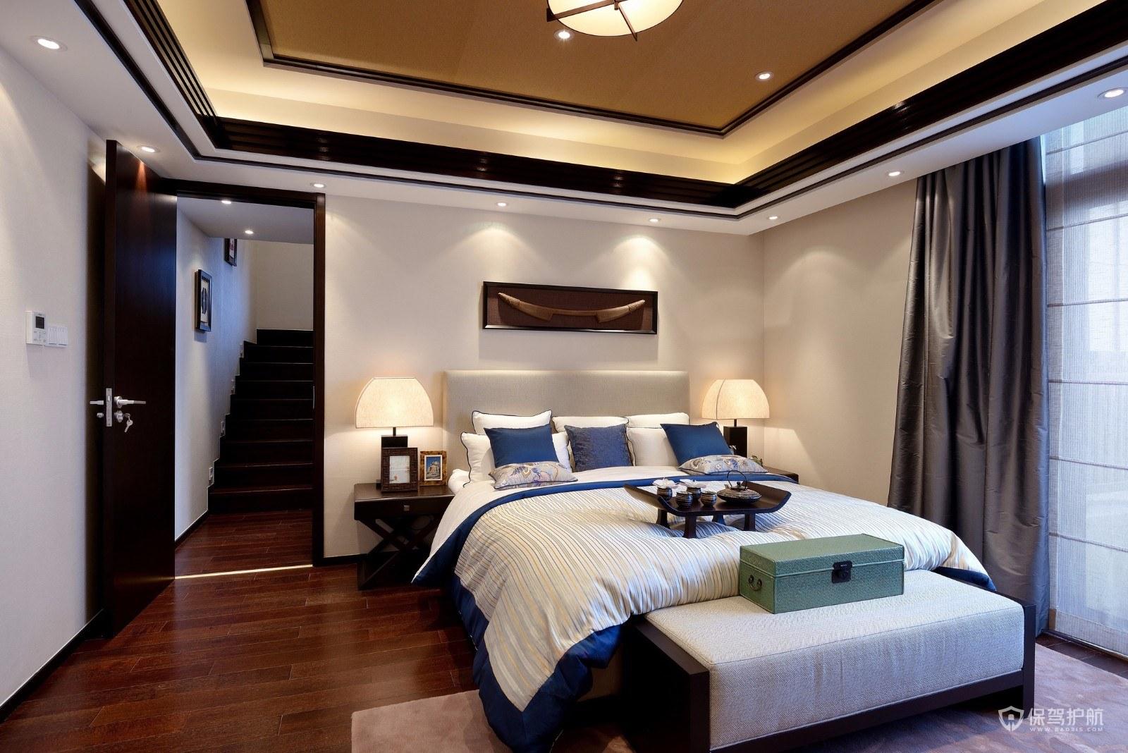 門和家具的顏色搭配技巧 門和家具的顏色搭配效果圖
