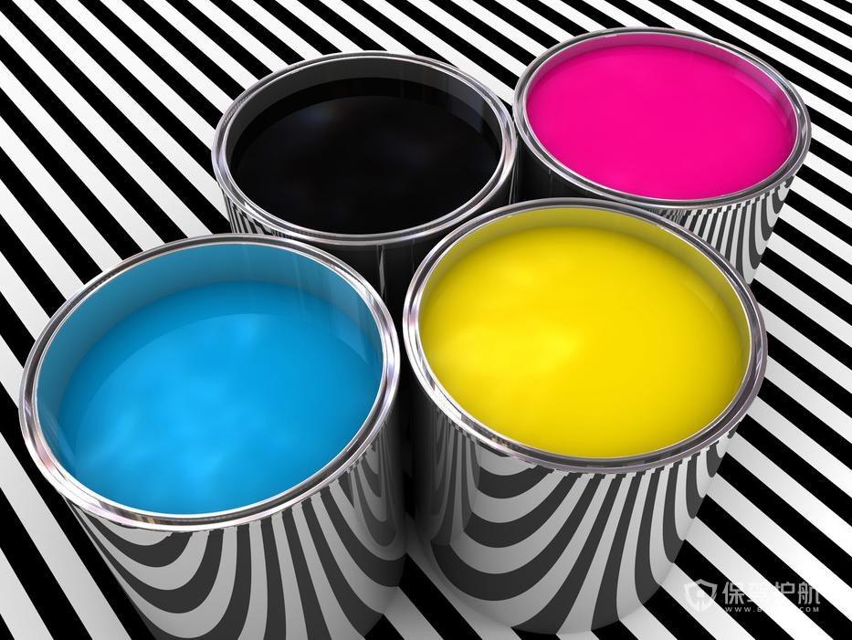 环保油漆有甲醛吗?如何选购环保油漆?