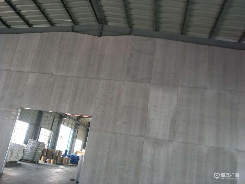 水泥纤维板的优缺点是什么?纤维水泥板的种类有哪些?