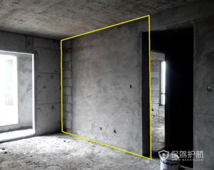 房屋結構改造多少錢?申請房屋結構改造需要哪些材料?