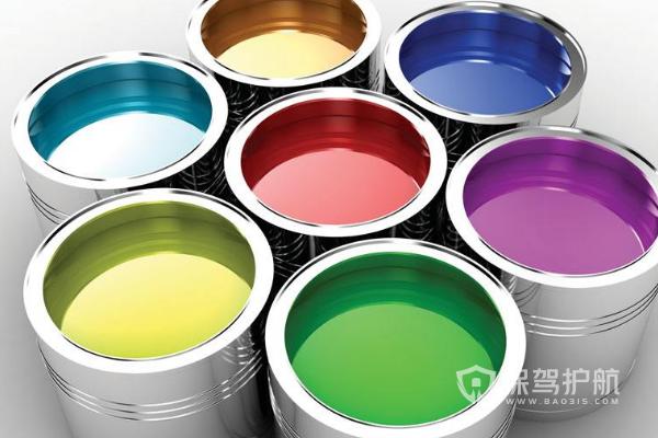【油漆選購技巧】裝修油漆怎樣選購比較好?