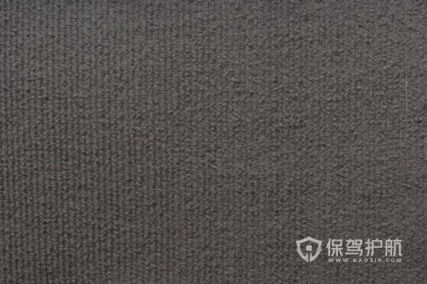 【地毯裝修】軟裝地毯鋪設原則與選購技巧