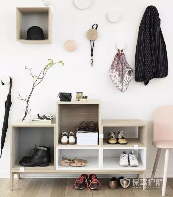 40平公寓设计如何设计舒适?40平公寓设计效果图