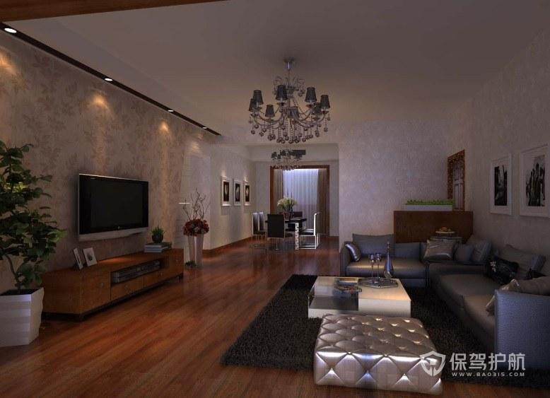 170平米房子装修预算是多少?装修前期要做好哪些准备?