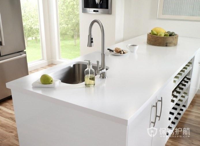 厨房过滤水器如何对比? 厨房过滤水器如何选择?